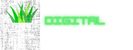 GDMS - Grassroots Digital Marketing Studio - A Digital Marketing Agency logo
