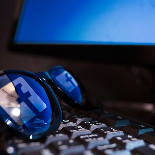 Facebook Ad Agency Graphic