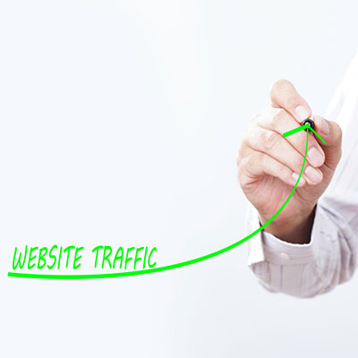 Website Image Graphic