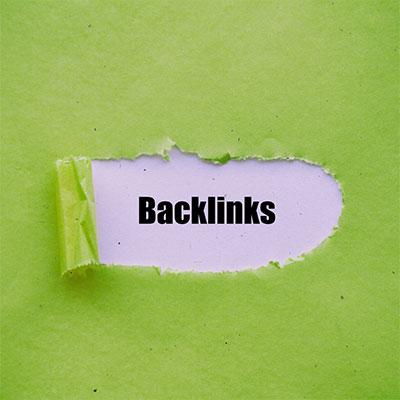 backlink checker page graphic