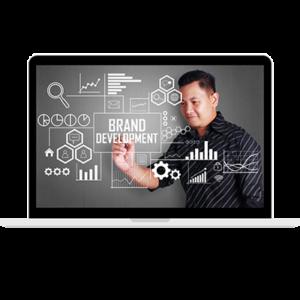 Brand Development Consultant/Marketing Consultant