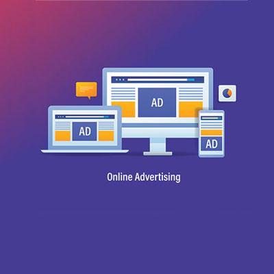 display ads 1